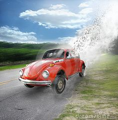 Everything you need to know about car donation. Check here http://the-car-donation.blogspot.com/