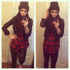 WWE Paige hot   Hot New Photos Of Paige: Selfies, With Her Family, WWE NXT Shots ...