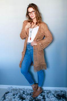 3 Looks com Casaquinho | Juliana Goes | Dicas de Beleza, Saúde e Lifestyle.