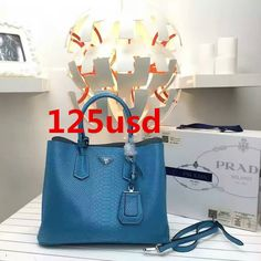 3ee27a4fc353 Prada Galleria bag in Saffiano leather Double leather handle bag  size 36x18x27cm 0420P1 whatsapp