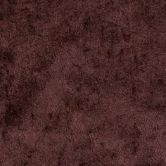 Crushed Velvet Fabric Panne Velvet Brown Velour Fabric Sewing Fabric By The Yard #FabricMerchants