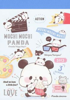 Mochi Eraser Snoopy /& Charlie Peanuts Cute Kawaii Stationery Japan Japanese