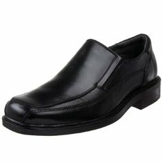 c2f44bd64d9fd 14 Best Shoes - Men s images