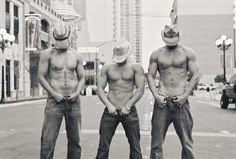 country boys.. come hereee