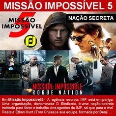 http://oblogdojf.blogspot.com.br/2015/07/missao-impossivel-5-nacao-secreta.html