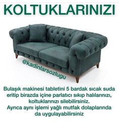 Alıntı - Rukiye Boz Balsu Hobbies For Women, Hobbies To Try, Hobbies That Make Money, Natural Cleaning Solutions, Natural Cleaning Products, Christmas Jelly Shots, Protein Cupcakes, Toilet Cleaning, Flower Plates