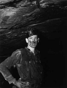 Walker County Miners
