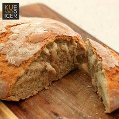 Ražani hleb sa ruzmarinom - Kuvarice.com