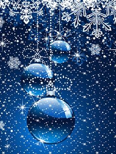 Christmas Gif Christmas Gif Christmas Gif - Best of Wallpapers for Andriod and ios