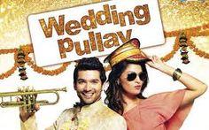 Wedding Pullav (2015) DM - Anushka Ranjan, Rishi Kapoor, Satish Kaushik, Upasna Singh