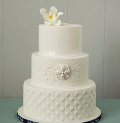 wedding-cake-12-07182014nz