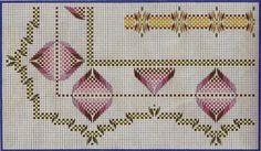 http://maxquebolillos.blogspot.com.tr/2011/10/punto-yugoslavo-patrones.html