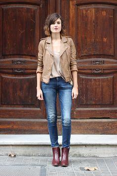 look-perfecto-cuir-camel2