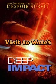 Hd Deep Impact 1998 Streaming Vf Film Complet En Francais Deep Impact Deep Impact