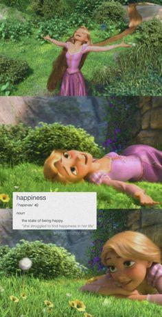 Punk Disney Princesses, Disney Princess Rapunzel, Disney Tangled, Tangled Wallpaper, Mood Wallpaper, Aesthetic Iphone Wallpaper, Ios Wallpapers, Architecture Tattoo, Disney Facts