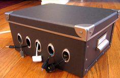 ikea hacker deutsch and ikea on pinterest. Black Bedroom Furniture Sets. Home Design Ideas