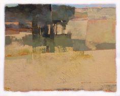 Greg Hargreaves - Sumac and Trees