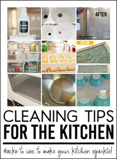 167 best clean :: cleaning hacks images on Pinterest in 2018 | Diy ...