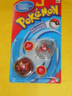 Pokemon Battle Figures # 46 Paras and # 47 Parasect null,http://www.amazon.com/dp/B0085EK7Z6/ref=cm_sw_r_pi_dp_ZtHntb0KDEJ7AEF2