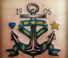Deathly Hallows Tattoo, Tattos, Manga, Instagram, Tops, Vestidos, Art Inspired Tattoos, Different Tattoos, Elegant Tattoos