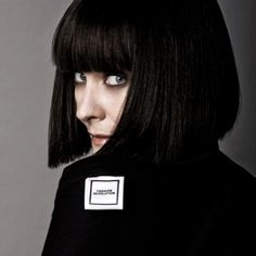 Singer CORINNE DREWERY  ...do you remember ...Swing Out Sister | Breakout