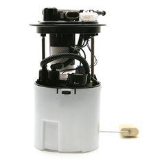 Delphi Fuel Pump Module Assembly 2007 Chevrolet Uplander