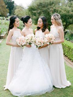 Classic and timeless Sydney Wedding, Sydney Opera House, Sydney Fine Art Wedding Photographer, Sydney Wedding Photographer
