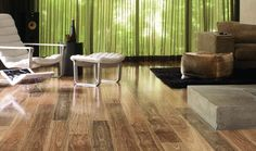 Flooring should be done under Professional Advice
