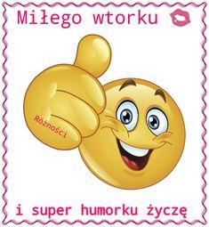 Tuesday, Humor, Humour, Funny Photos, Funny Humor, Comedy, Lifting Humor, Jokes