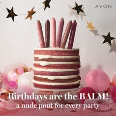 Avon Products, Beauty Products, Lush Products, Neutral Colors, Lip Colors, Pomade Shop, Avon Catalog, Exfoliating Soap, Avon Online