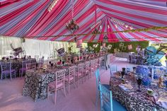 Iconic Event Studios-This site is ridiculous!  Sooo Fabulous!   Great party ideas!