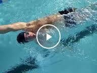Resultado de imagen de técnica estilos natación