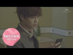 EXO 엑소_Music Video_Drama Episode 2 (Korean Version) - YouTube