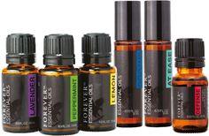 Szabadítsd fel az érzékek erejét! Új Forever™ Essential Oils illóolaj termékcsalád. Az emberi érzékszervek hihetetlenül erőteljesek és nagymértékben befolyásolják gondolatainkat, kedélyállapotunkat. Az egyik legfontosabb érzékelésünk, kétségtelenül, a szaglás. https://www.youtube.com/watch?v=TCBf6LgbAOE  http://360000339313.fbo.foreverliving.com/page/products/essential-oils/hun/hu Segítsünk? gaboka@flp.com Vedd meg: http://www.flpshop.hu/customers/recommend/load?id=ZmxwXzg0MzE=