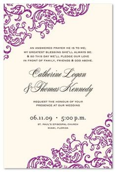 Wedding invitation wording bride and groom host modern informal wedding invitation wording casual and modern ways to word wedding invitations filmwisefo