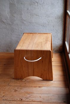 ishitani furniture diary wood design pinterest woodworking tables and. Black Bedroom Furniture Sets. Home Design Ideas