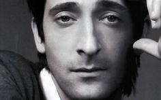adrien+brody+images   Adrien Brody se convierte en embajador de Bulgari