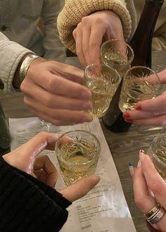 Fancy Drinks, Yummy Drinks, Dream Life, Live Life, Teenage Dream, Aesthetic Food, Love Food, Food And Drink, Night