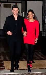 Robin Thicke and Paula Patton separate after 9 years of marriage. Robin Thicke Wife, Paula Patton, Celebs, Celebrities, Traveling By Yourself, How To Find Out, Marriage, Separate, Actresses