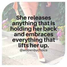 womenbychoice WOMEN BY CHOICE™ instagrammer photos videos