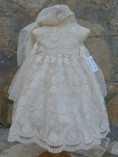 Περιλαμβάνει:  Φόρεμα Μπαντάνα