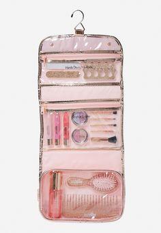 Hang-Up Makeup Kit