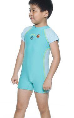 buy popular 388cf 7899e BuyToMe Shop Yu You 2018 neue Kinderbadebekleidung Mädchen ...