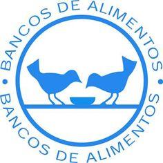 Federación Española de Bancos de Alimentos, Concordia 2012.