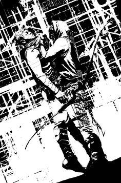 Comic Books Discussion, Podcasts and Community Drawing Stuff, Manga Drawing, Hawkgirl, Comic Artist, Awesome, Amazing, Arrow, Dc Comics, Goth