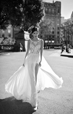 "Gali karten Haute couture ""Venus"" The new collection Barcelona 2017!"