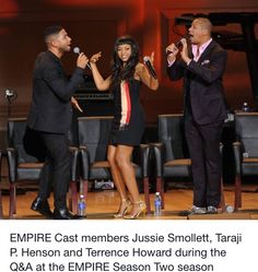 Taraji P. Henson wows in a sheer Moschino design for her b-day dinner Empire Tv Show Cast, Serie Empire, Empire Season, Nurse Jackie, Taraji P Henson, Jussie Smollett, Hip Hop Artists, Ex Wives, Sheer Lingerie