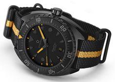 Eterna Super KonTiki Watches For 2015