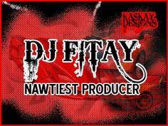 DJ F1T4Y - Humko Humaise Churalo Remiixxx .wmv