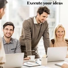 #YoungEnterpreneurTip- Give yourself and your idea time to manifest itself.   #Income #HomeBusiness #Business #Amazon #AmazonSellerAcademy #FBA #Amazongold #special #book #thriftwars #internet #sales #treasure #open #change #idea
